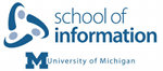 University of Michigan School of Information