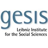 Gesis - Leibniz Institute for the Social Sciences