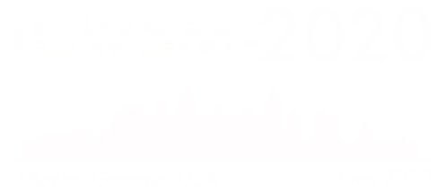 ICWSM-2020